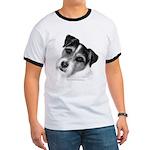Jack (Parson) Russell Terrier Ringer T