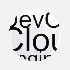 Trust Me, I'm A DevOps Cloud Engineer Button