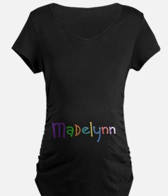 Madelynn Play Clay T-Shirt