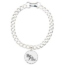 Be you tiful Bracelet