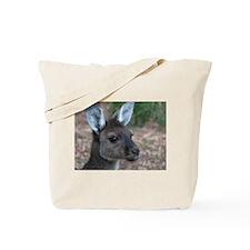 Funny Brooks Tote Bag