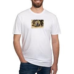 Yelverton Shirt