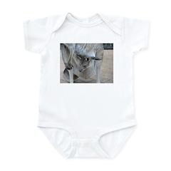 Yelverton Infant Bodysuit