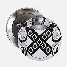 "Blair Coat of Arms 2.25"" Button"