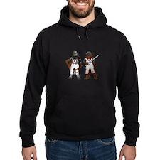Unique Iride T-Shirt