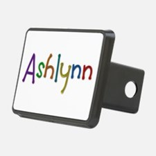 Ashlynn Play Clay Hitch Cover