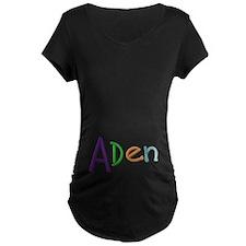 Aden Play Clay T-Shirt