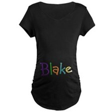 Blake Play Clay T-Shirt