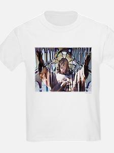 ReAwakening Kids T-Shirt