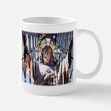 ReAwakening Mug