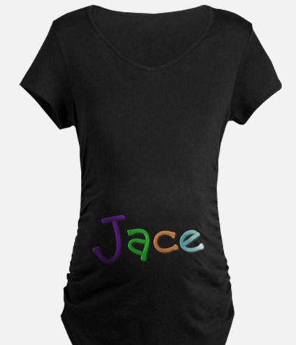 Jace Play Clay T-Shirt
