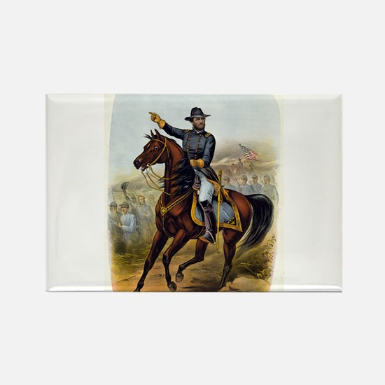 To the grand Army of the Republic this print of ou