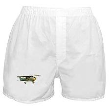 Cessna 172 Skyhawk Boxer Shorts