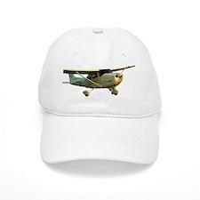 Cessna 172 Skyhawk Baseball Baseball Cap