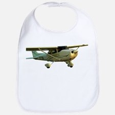 Cessna 172 Skyhawk Bib