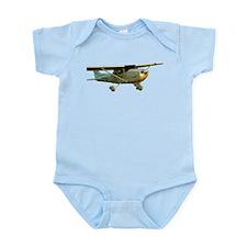 Cessna 172 Skyhawk Body Suit