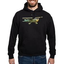 Cessna 172 Skyhawk Hoodie