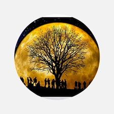 "Family Tree 3.5"" Button"