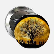 "Family Tree 2.25"" Button"