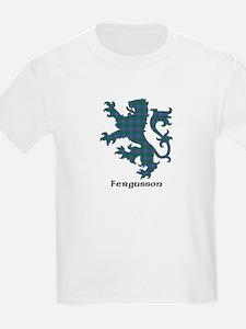 Lion - Fergusson T-Shirt
