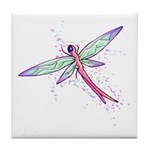 purple green dragonfly tattoo design t shirts and more. Black Bedroom Furniture Sets. Home Design Ideas