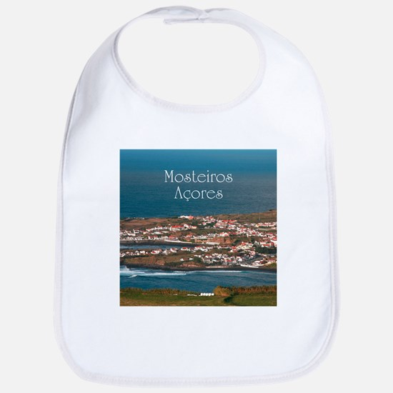 Coastal parish Bib