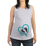 Baby boy Maternity Tank Top