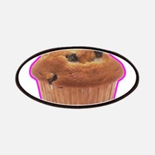Muffin - Bakery - Baker - Cupcake - Baked Goods Pa