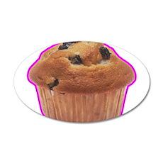 Muffin - Bakery - Baker - Cupcake - Baked Goods Wa