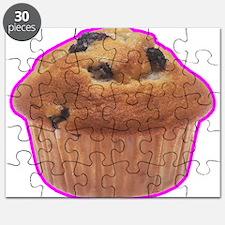 Muffin - Bakery - Baker - Cupcake - Baked Goods Pu