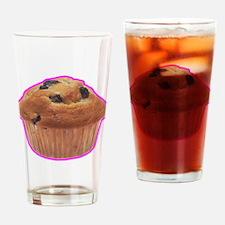 Muffin - Bakery - Baker - Cupcake - Baked Goods Dr