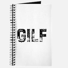 GILF Journal