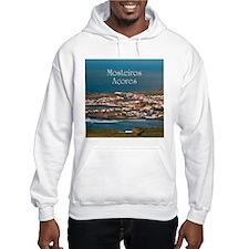 Coastal parish Hoodie