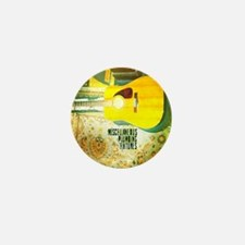 MiscPlumbFixGuitar Mini Button