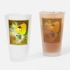 MiscPlumbFixGuitar Drinking Glass