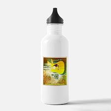 MiscPlumbFixGuitar Water Bottle
