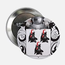 """Booth Coat of Arms 2.25"""" Button"""