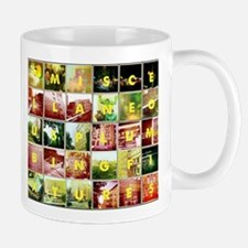 MiscPlumbFixCollage Mug