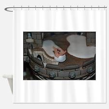 il_fullxfull_15106134.jpg Shower Curtain