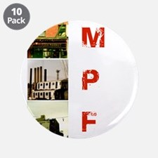"MPFPictures 3.5"" Button (10 pack)"