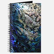 Abalone Journal