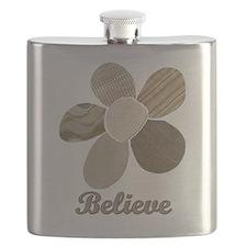 Believe Flask