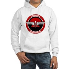 MHS Logo Products Hoodie