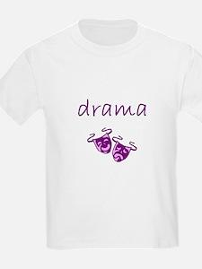 drama.bmp T-Shirt