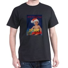 All I want is to Impeach! T-Shirt