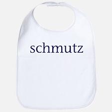 Schmutz Bib