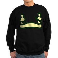 Potlotek First Nation Sweatshirt