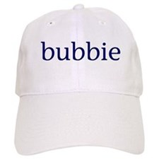 Bubbie Baseball Cap