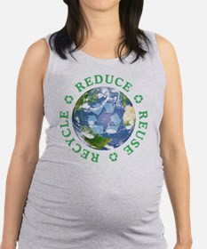 rrr.png Maternity Tank Top
