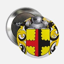 "Brookes Coat of Arms 2.25"" Button"